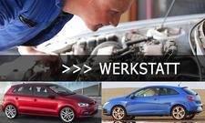 VW-Skandal Rückrufe