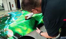 Auto folieren: Kosten (Preis) & Farben