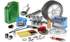 Preiswerte Ersatzteile fürs Auto: Tipps & Gesetz