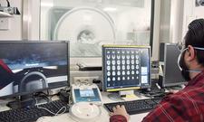 Ford arbeitet mit Hirnforschung an Erkennung von Konzentrationsschwächen bei Autofahrenden