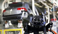 Elektroautos: Verzögerung & Wartezeit