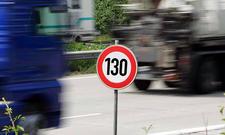 Tempolimit 130 (Autobahn): Umwelt/Sicherheit/Studien