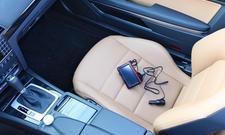 Cabrio Kfz Versicherung Ratgeber