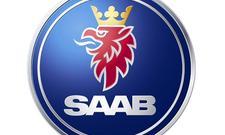 Saab China Übernahme chinesisch