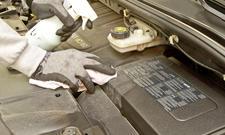 Fahrzeugaufbereitung von Leasingautos Tipps 2012