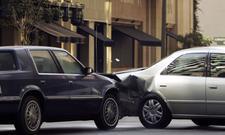 Welche Versicherungen kommen für Autofahrer infrage?