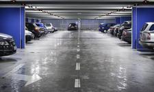 Parken Tipps Ratgeber Parkhaus