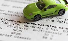 kfz-versicherung prozente übertragen ratgeber tipps