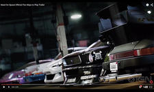 need for speed racing game ken block magnus walker speed style rauh welt porsche