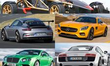 Sportwagen auf ebay kaufen