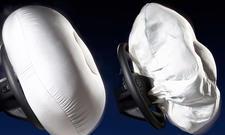 Takata-Airbags: Neue Rückrufe