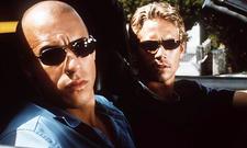 Vin Diesel singt für Paul Walker