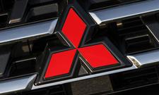 Mitsubishi und Nissan: Abgas-Skandal