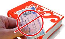 Politiker fordern: Führerschein-Entzug