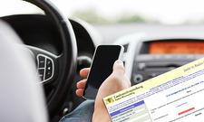 Oberlandesgericht Stuttgart lockert das Handyverbot