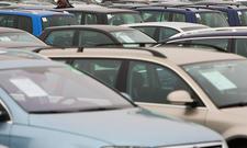 Autofinanzierung: Kredite für Neuwagen