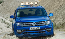 vw amarok aventura 2018 preis motor. Black Bedroom Furniture Sets. Home Design Ideas