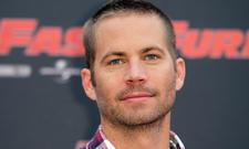 Paul Walker: Quiz