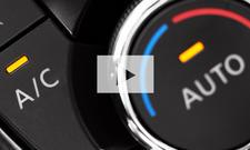 Spritverbrauch Klimaanlage: Video
