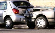 Verkehrsunfall im Ausland: Ratgeber