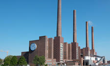 Rücknahme von VW-Diesel