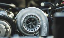 Turbolader: Funktion und Pflege