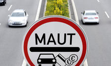 Autobahn privatisieren