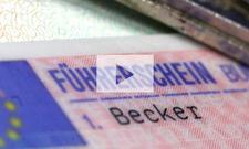 Führerscheinentzug bei Fahrerflucht: Video