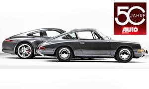 Gas Monkey Garage: Fast N' Loud (15  Staffel) | autozeitung de
