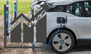 Elektroauto-Quote: Infos