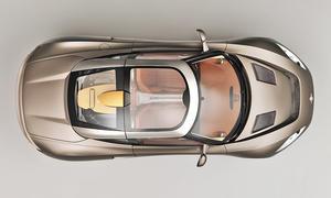 Spyker C8 Preliator (2021)