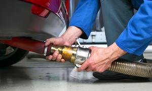 Abschalteinrichtung (Diesel): EuGH-Urteil