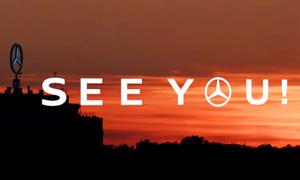 Audi Sport verabschiedet Mercedes: DTM