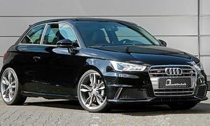 Audi S1 von B&B