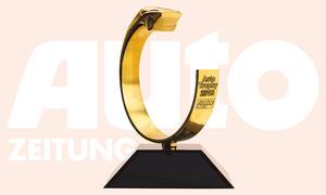Auto Trophy 2019