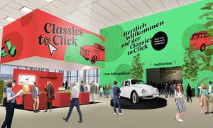 Classics to Click 2020