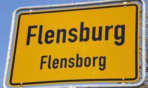 KBA Flensburg