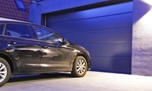 Garage/Carport: Größen-Ratgeber
