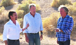Das Grand Tour Racing-Quiz: Video