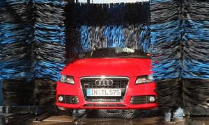 Ratgeber Autopflege Zehn wichtige Reinigungsschritte gegen Winterdreck