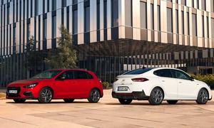 Mit diesen Innovationen weckt Hyundai großen N-thusiasmus