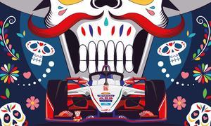 Formel E 2018/2019 (Sieger/Punkte/Teams)