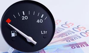 42 Prozent Mehrverbrauch bei Neuwagen
