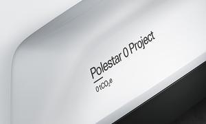 Polestar 0 Project (2030)
