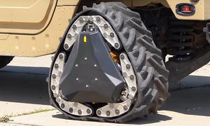 NREC Reifentechnik