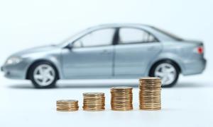 Wertstabil: Autos mit hoher Restwert-Prognose