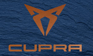Cupra wird eigene Marke