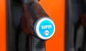 Super E10