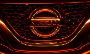 Nissan Qashqai 2014: Erstes Video zum neuen Kompakt-SUV