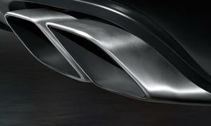 Porsche Macan: Sound-Video vor Premiere in Los Angeles